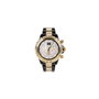 Authentic Pre Owned Toy Watch Gem Stone Watch (PSS-240-00230) - Thumbnail 0