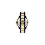 Authentic Pre Owned Toy Watch Gem Stone Watch (PSS-240-00230) - Thumbnail 1