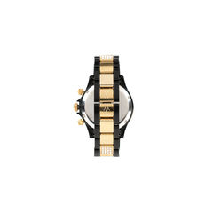 Toy watch gem stone watch 5?1536095499