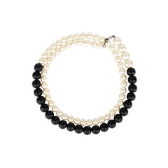 Unbranded faux pearl necklace 5?1536095643
