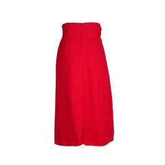 Lanvin draped skirt 3?1536095946