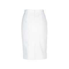 Miu miu ruffled pencil skirt 3?1536096120