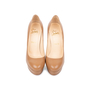 Authentic Second Hand Christian Louboutin Bianca Pumps (PSS-240-00240) - Thumbnail 0
