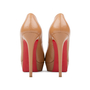 Authentic Second Hand Christian Louboutin Bianca Pumps (PSS-240-00240) - Thumbnail 5