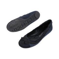 Pedro garcia cap toe flats 2?1536122611
