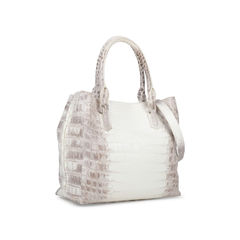 Ethan k ombre himalayan tote bag 2?1536209396
