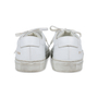 Authentic Pre Owned Common Projects Achilles Low Sneakers (PSS-059-00033) - Thumbnail 5
