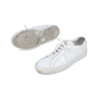 Authentic Pre Owned Common Projects Achilles Low Sneakers (PSS-059-00033) - Thumbnail 2