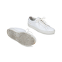 Authentic Pre Owned Common Projects Achilles Low Sneakers (PSS-059-00033) - Thumbnail 3