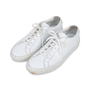 Authentic Pre Owned Common Projects Achilles Low Sneakers (PSS-059-00033) - Thumbnail 4
