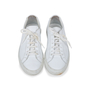 Authentic Pre Owned Common Projects Achilles Low Sneakers (PSS-059-00033) - Thumbnail 0