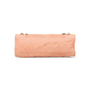 Authentic Pre Owned Balenciaga Vieux Rose Giant City Bag (PSS-059-00028) - Thumbnail 4