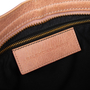 Authentic Pre Owned Balenciaga Vieux Rose Giant City Bag (PSS-059-00028) - Thumbnail 6