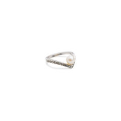 Vita fede ultra mini v crystal ring 2?1536214378