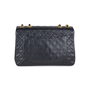 Authentic Pre Owned Chanel Classic Maxi Flap Bag (PSS-550-00004) - Thumbnail 2