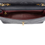Authentic Pre Owned Chanel Classic Maxi Flap Bag (PSS-550-00004) - Thumbnail 4