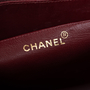 Authentic Pre Owned Chanel Classic Maxi Flap Bag (PSS-550-00004) - Thumbnail 5