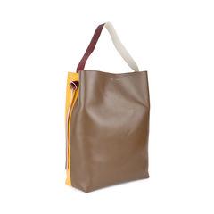 Celine oversized twisted cabas bag 2?1536557953