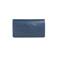 Caviar Yen Wallet