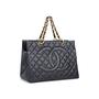 Chanel Shopping Tote Bag - Thumbnail 1