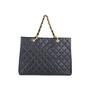 Chanel Shopping Tote Bag - Thumbnail 2