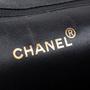 Chanel Shopping Tote Bag - Thumbnail 5