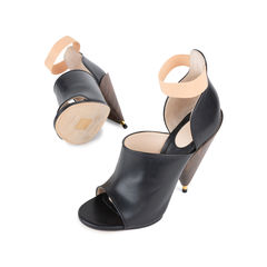 Givenchy block heel sandals 2?1536558400