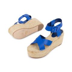 Celine criss cross sandals 2?1536637312