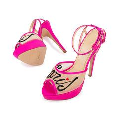Charlotte olympia paris platform sandal 2?1536637358