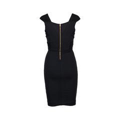 Gucci bamboo classic dress 2?1536724695