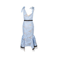 Zimmermann talulah lace dress 2?1536728967