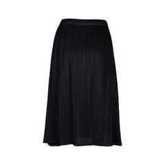 Pleats please midi skirt 2?1536824333