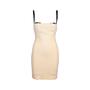 Authentic Second Hand Dolce & Gabbana Bustier Dress (PSS-535-00004) - Thumbnail 0