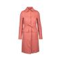 Authentic Pre Owned Paul & Joe Wool Coat (PSS-042-00008) - Thumbnail 0