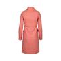 Authentic Pre Owned Paul & Joe Wool Coat (PSS-042-00008) - Thumbnail 1