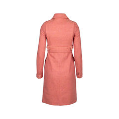 Paul joe wool coat 2?1536825756