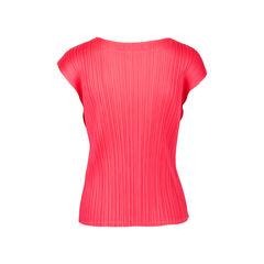 Pleats please pleated blouse 2?1536826147