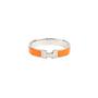 Authentic Second Hand Hermès Clic Clac Bracelet (PSS-552-00014) - Thumbnail 0