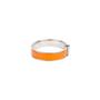 Authentic Second Hand Hermès Clic Clac Bracelet (PSS-552-00014) - Thumbnail 2