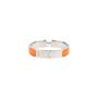 Authentic Second Hand Hermès Clic Clac Bracelet (PSS-552-00014) - Thumbnail 3