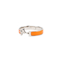 Authentic Second Hand Hermès Clic Clac Bracelet (PSS-552-00014) - Thumbnail 4