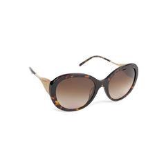 Burberry tortoiseshell sunglasses 2?1536893428