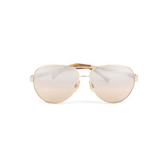 Aviator Sunglassses