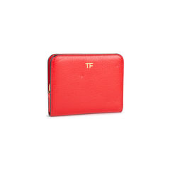 Tom ford zippy wallet 2?1536893656