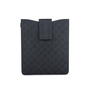 Authentic Pre Owned Gucci Guccissima Ipad Case (PSS-552-00023) - Thumbnail 0
