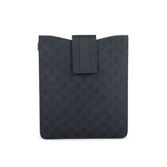 Guccissima Ipad Case