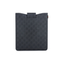 Authentic Pre Owned Gucci Guccissima Ipad Case (PSS-552-00023) - Thumbnail 1