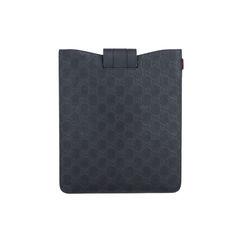 Gucci guccissima ipad case 2?1536893718