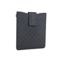 Authentic Pre Owned Gucci Guccissima Ipad Case (PSS-552-00023) - Thumbnail 2