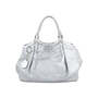 Authentic Second Hand Gucci Sukey Guccissima Tote Bag (PSS-552-00024) - Thumbnail 0